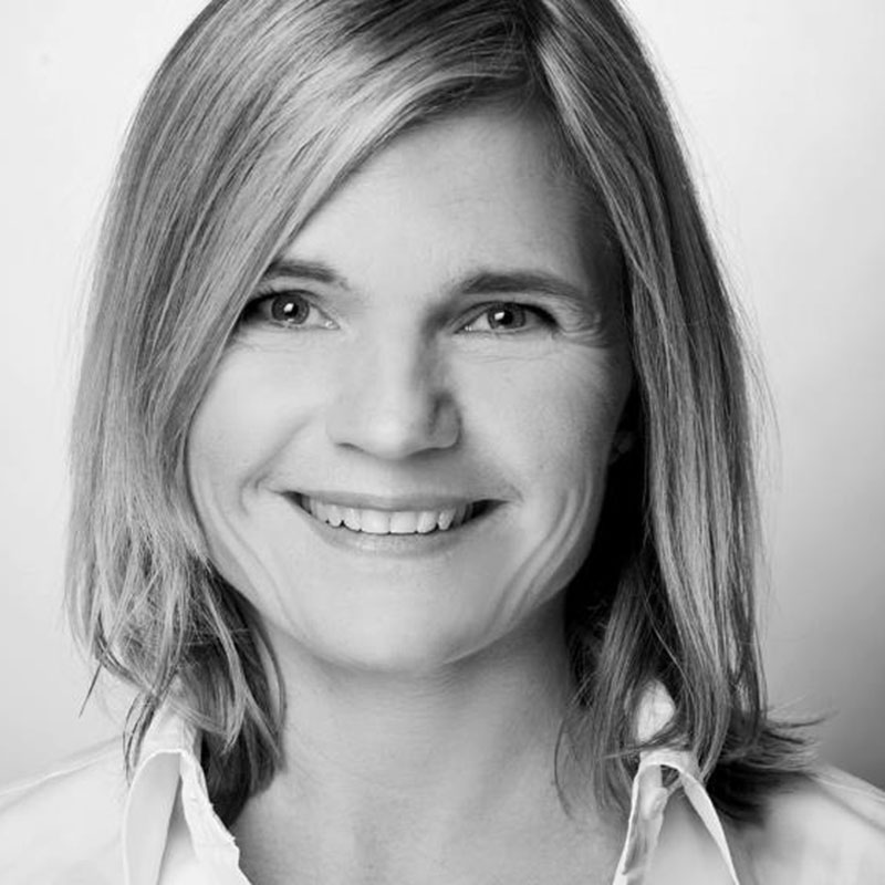 Kirsten Abicht-Schubert