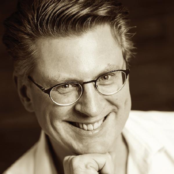 Peter Enkel