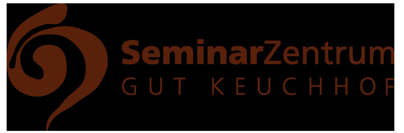 SeminarZentrum Gut Keuchhof
