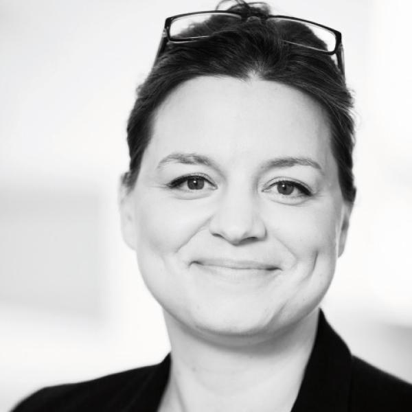 Dr. Sonja Deutschmann