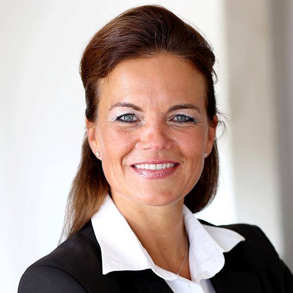 Ulrike Kiesewetter