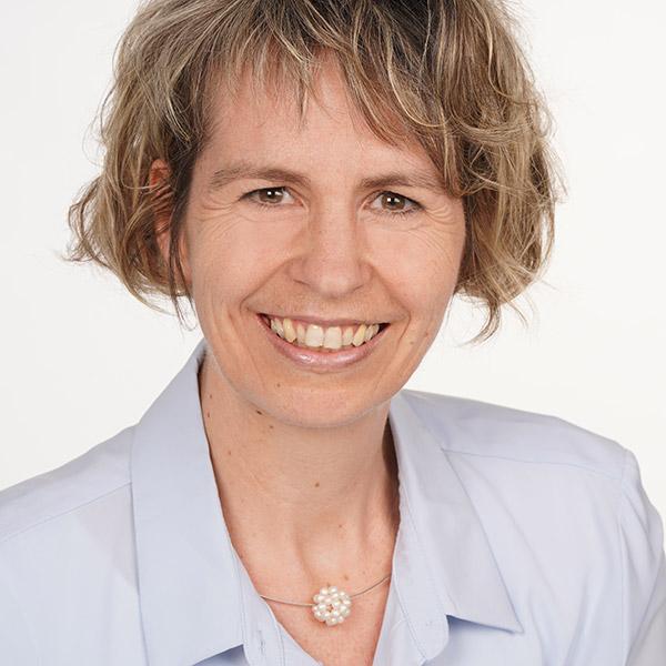Yvonne Müller-Bürgel
